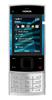 Ремонт Nokia X3