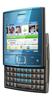 Ремонт Nokia X5-01