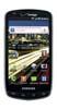 Ремонт Samsung 4G LTE