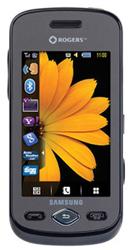 Ремонт Samsung A886