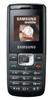 Ремонт Samsung B100