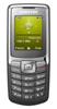 Ремонт Samsung B220