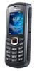 Ремонт Samsung B2710