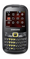 Ремонт Samsung B3210