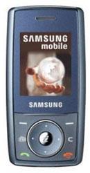 Ремонт Samsung B500