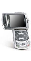 Ремонт Samsung B710