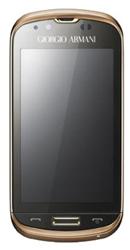Ремонт Samsung B7620