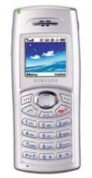 Ремонт Samsung C100