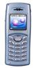 Ремонт Samsung C110
