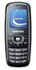 Ремонт Samsung C120
