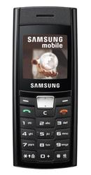 Ремонт Samsung C180