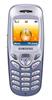 Ремонт Samsung C200