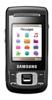 Ремонт Samsung C3110