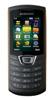 Ремонт Samsung C3200