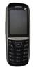 Ремонт Samsung C3230