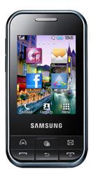 Ремонт Samsung C3500