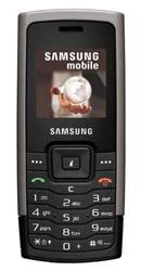 Ремонт Samsung C420