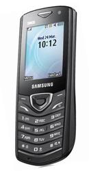 Ремонт Samsung C5010