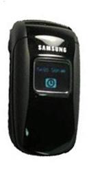 Ремонт Samsung Comet I