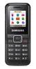 Ремонт Samsung E1070
