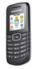 Ремонт Samsung E1085