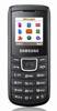 Ремонт Samsung E1100