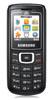 Ремонт Samsung E1107