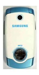 Ремонт Samsung E110