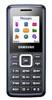 Ремонт Samsung E1110