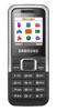 Ремонт Samsung E1120