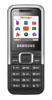 Ремонт Samsung E1125
