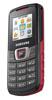 Ремонт Samsung E1160