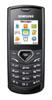 Ремонт Samsung E1170