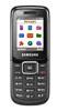 Ремонт Samsung E1210