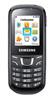 Ремонт Samsung E1225
