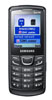Ремонт Samsung E1252