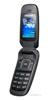 Ремонт Samsung E1310