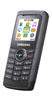 Ремонт Samsung E1390