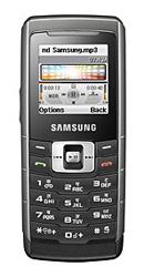 Ремонт Samsung E1410