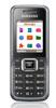 Ремонт Samsung E2100