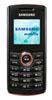 Ремонт Samsung E2121B