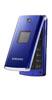 Ремонт Samsung E218