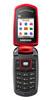 Ремонт Samsung E2210