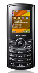 Ремонт Samsung E2232