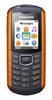 Ремонт Samsung E2370