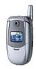 Ремонт Samsung E300