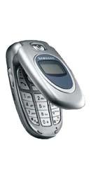 Ремонт Samsung E340