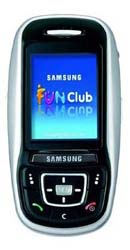 Ремонт Samsung E350
