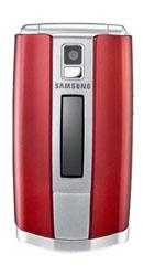 Ремонт Samsung E490