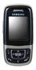 Ремонт Samsung E630